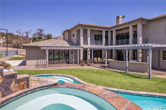 Active | 15609 Bronco Drive Canyon Country, CA 91387 68