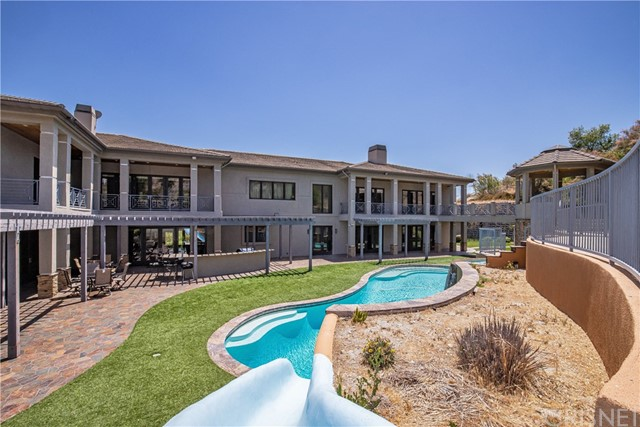 Active | 15609 Bronco Drive Canyon Country, CA 91387 69
