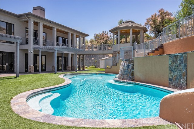 Active | 15609 Bronco Drive Canyon Country, CA 91387 70