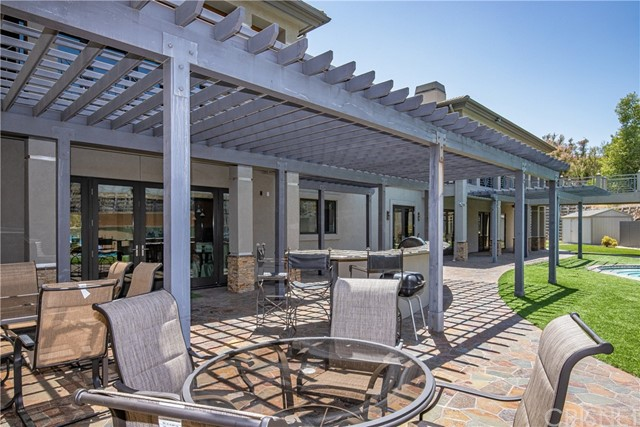 Active | 15609 Bronco Drive Canyon Country, CA 91387 71