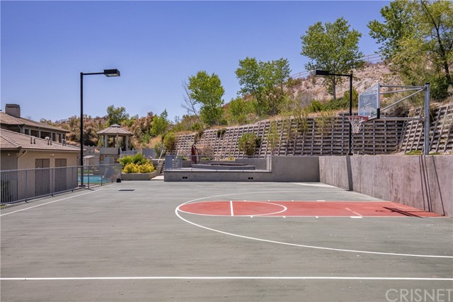 Active | 15609 Bronco Drive Canyon Country, CA 91387 73