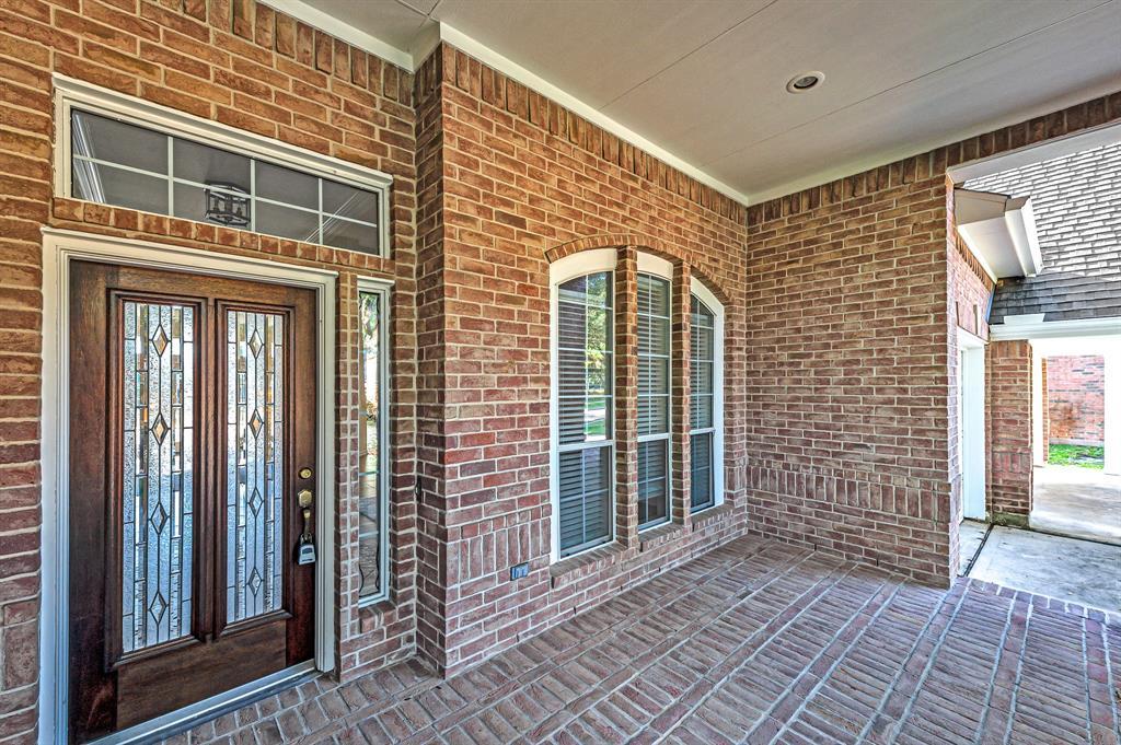 Off Market | 2811 Zachary Bend Lane Katy, Texas 77494 5