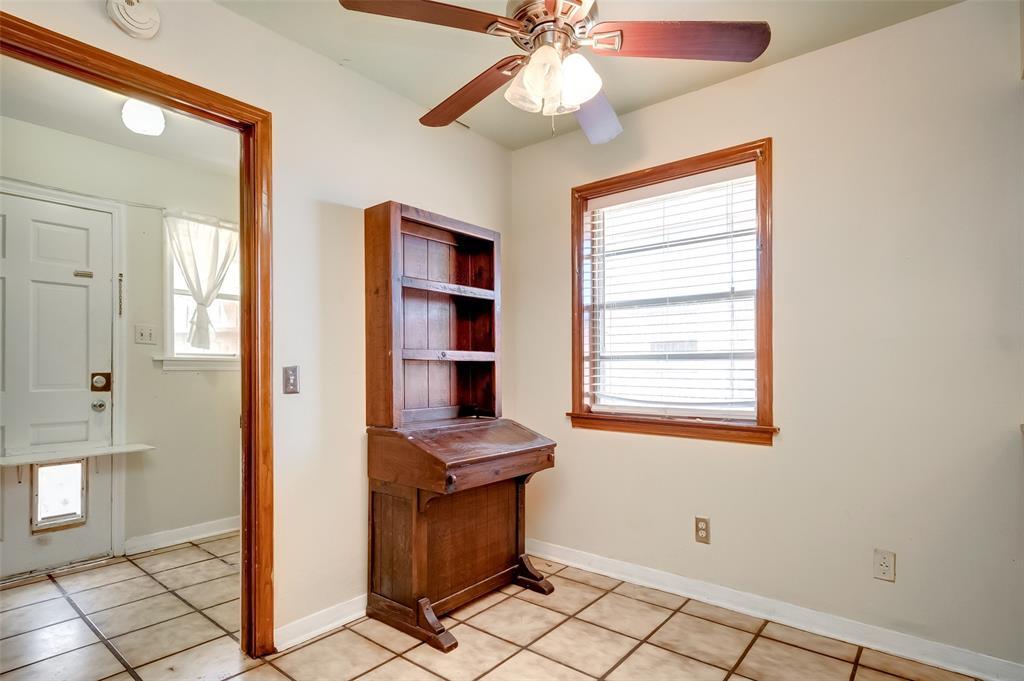 Active | 5211 Hummingbird Street Houston, Texas 77035 16