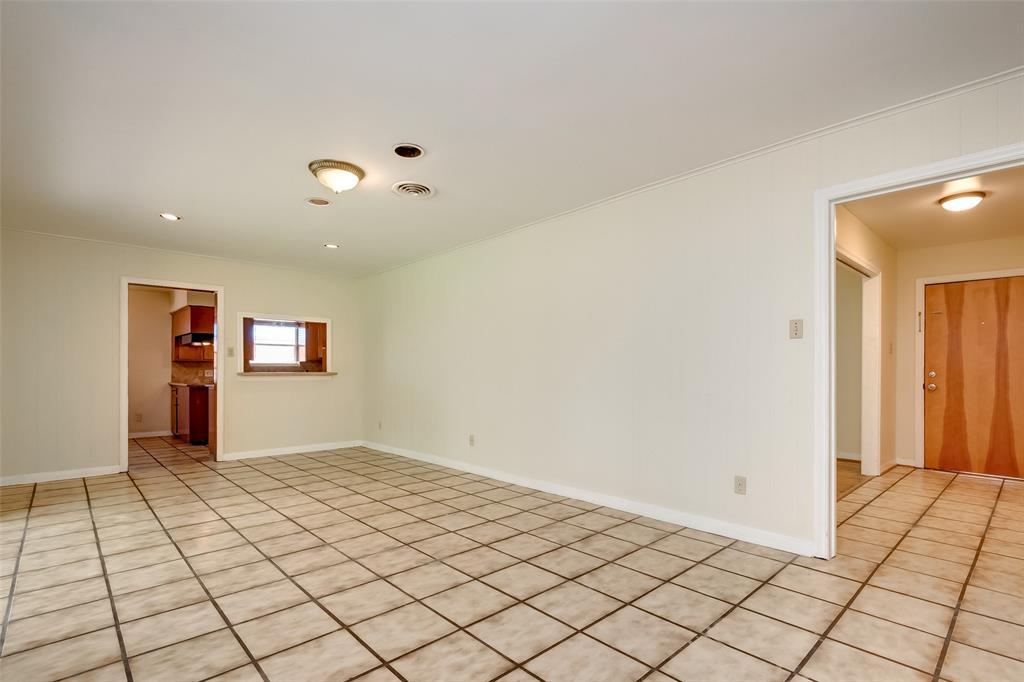 Active | 5211 Hummingbird Street Houston, Texas 77035 19