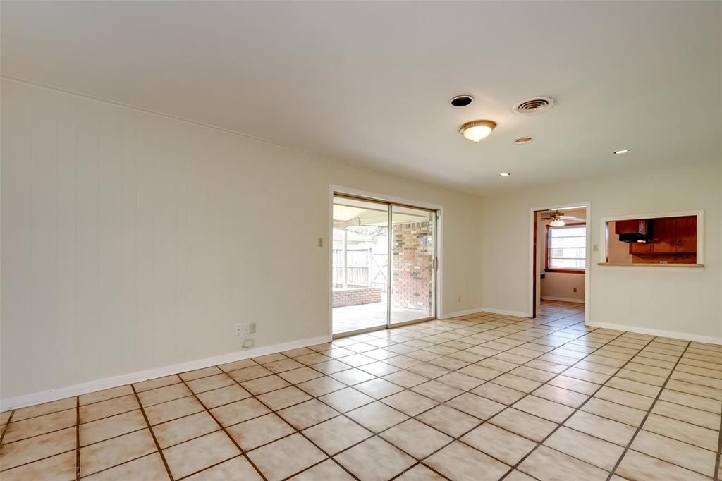 Active | 5211 Hummingbird Street Houston, Texas 77035 20