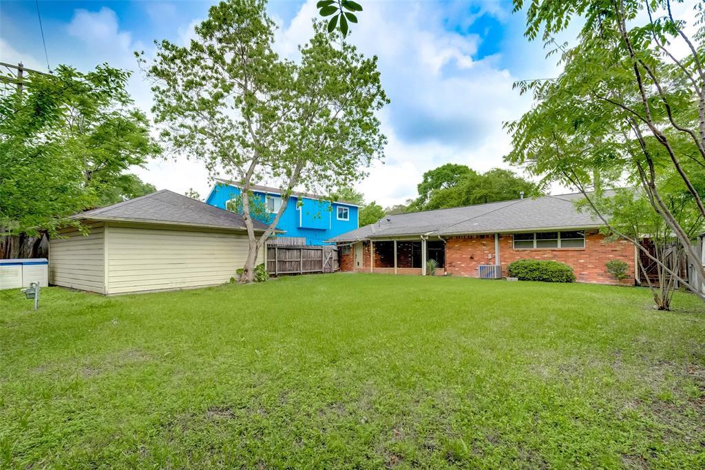 Active | 5211 Hummingbird Street Houston, Texas 77035 32