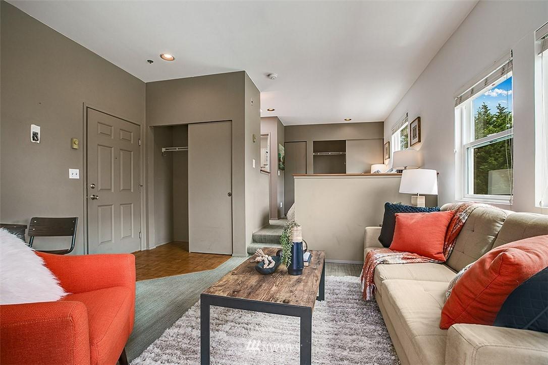 Sold Property | 4530 Meridian Avenue N #S 8 Seattle, WA 98103 6
