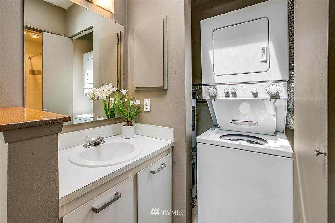 Sold Property | 4530 Meridian Avenue N #S 8 Seattle, WA 98103 9