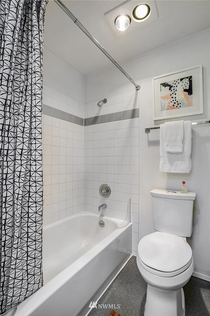 Sold Property | 4530 Meridian Avenue N #S 8 Seattle, WA 98103 10
