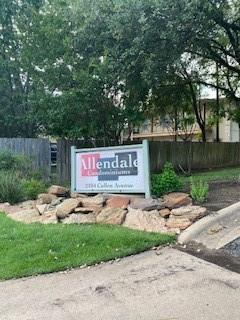 Closed   2104 Cullen Avenue #4-124 Austin, TX 78757 0