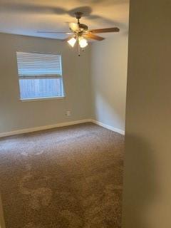 Closed   2104 Cullen Avenue #4-124 Austin, TX 78757 7