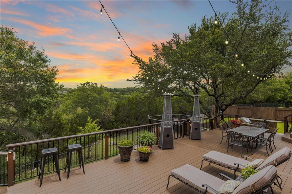 ActiveUnderContract   13512 Country Trails Lane Austin, TX 78732 0