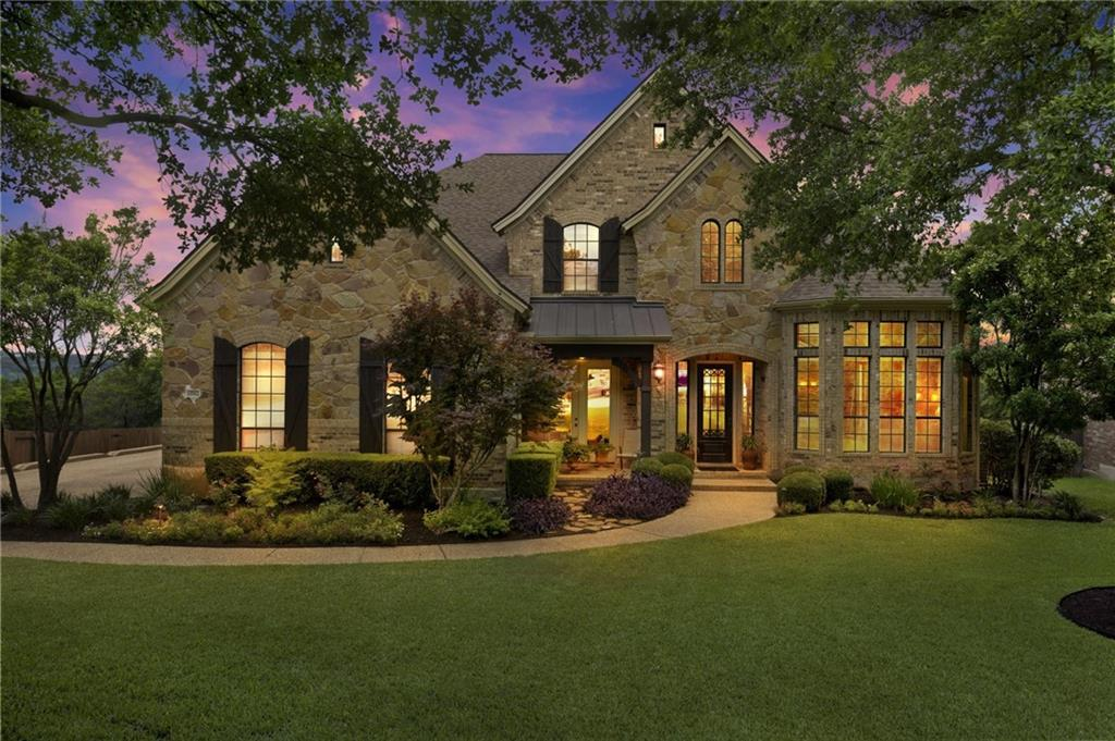 ActiveUnderContract   13512 Country Trails Lane Austin, TX 78732 1