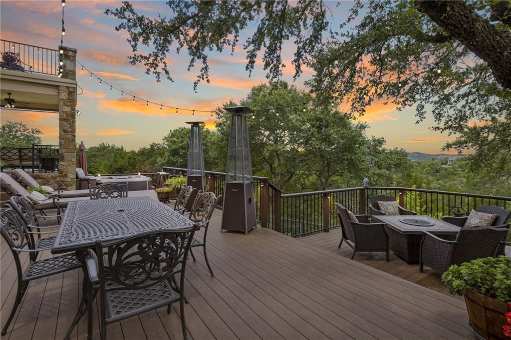 ActiveUnderContract   13512 Country Trails Lane Austin, TX 78732 2