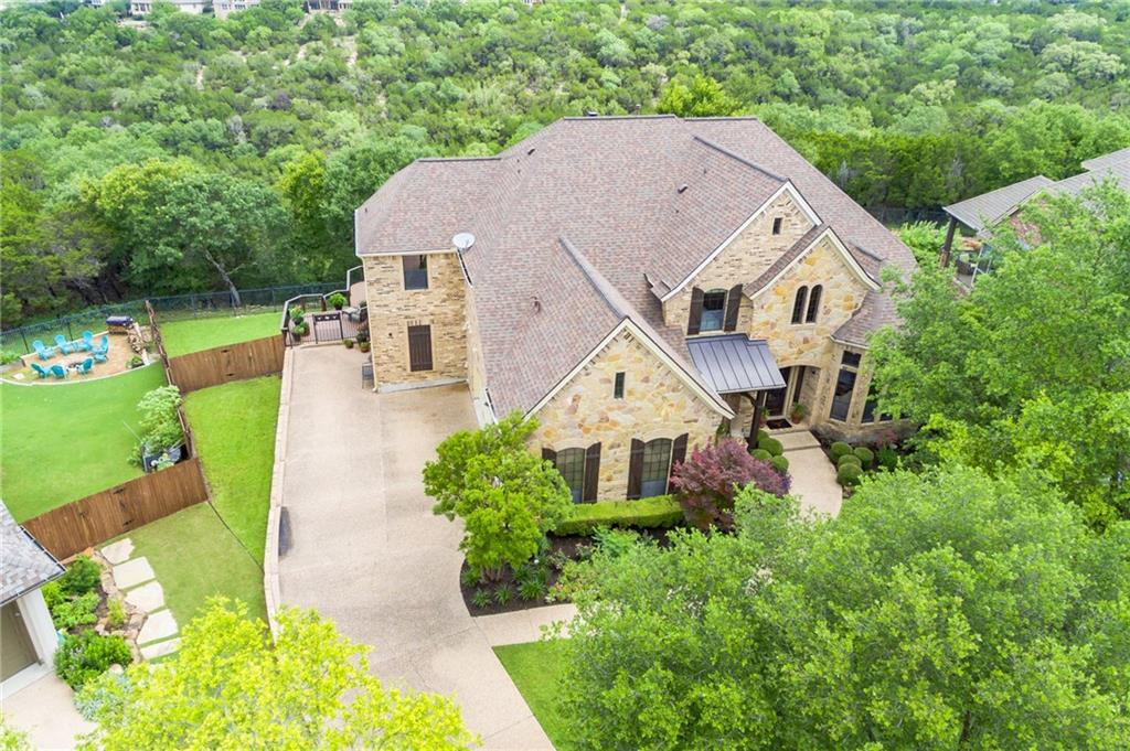ActiveUnderContract   13512 Country Trails Lane Austin, TX 78732 6