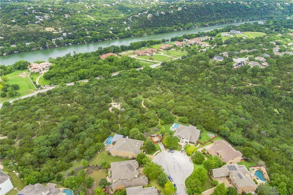 ActiveUnderContract   13512 Country Trails Lane Austin, TX 78732 7