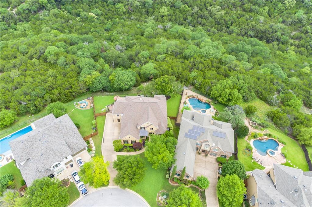 ActiveUnderContract   13512 Country Trails Lane Austin, TX 78732 8