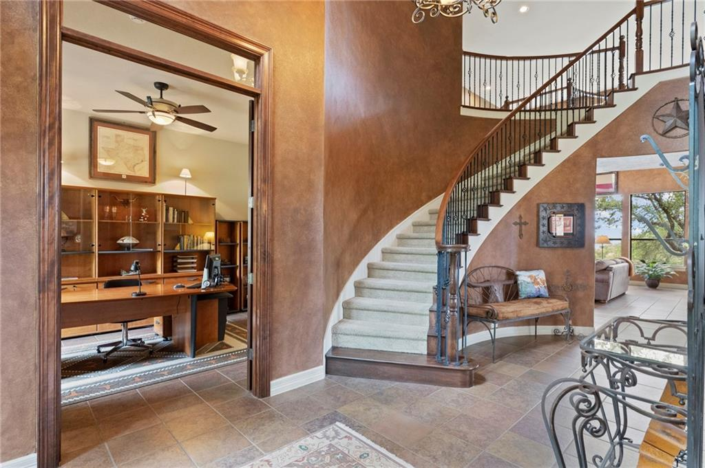 ActiveUnderContract   13512 Country Trails Lane Austin, TX 78732 9