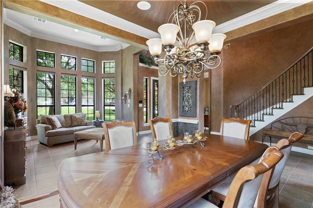 ActiveUnderContract   13512 Country Trails Lane Austin, TX 78732 11