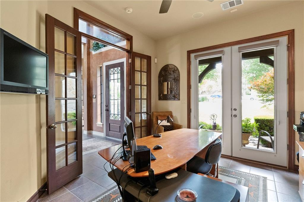 ActiveUnderContract   13512 Country Trails Lane Austin, TX 78732 13