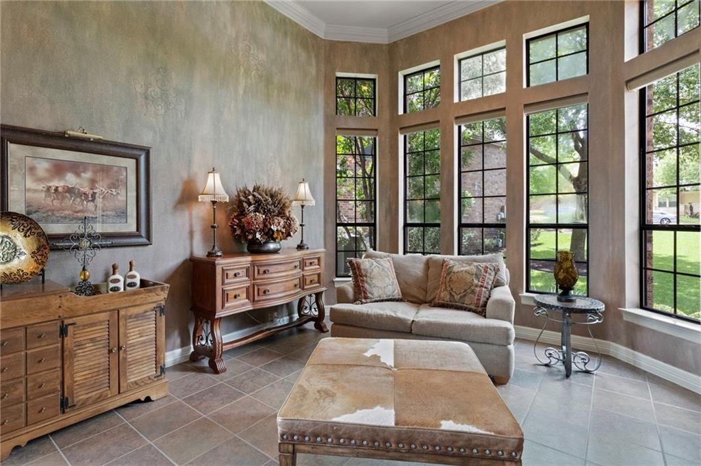 ActiveUnderContract   13512 Country Trails Lane Austin, TX 78732 15