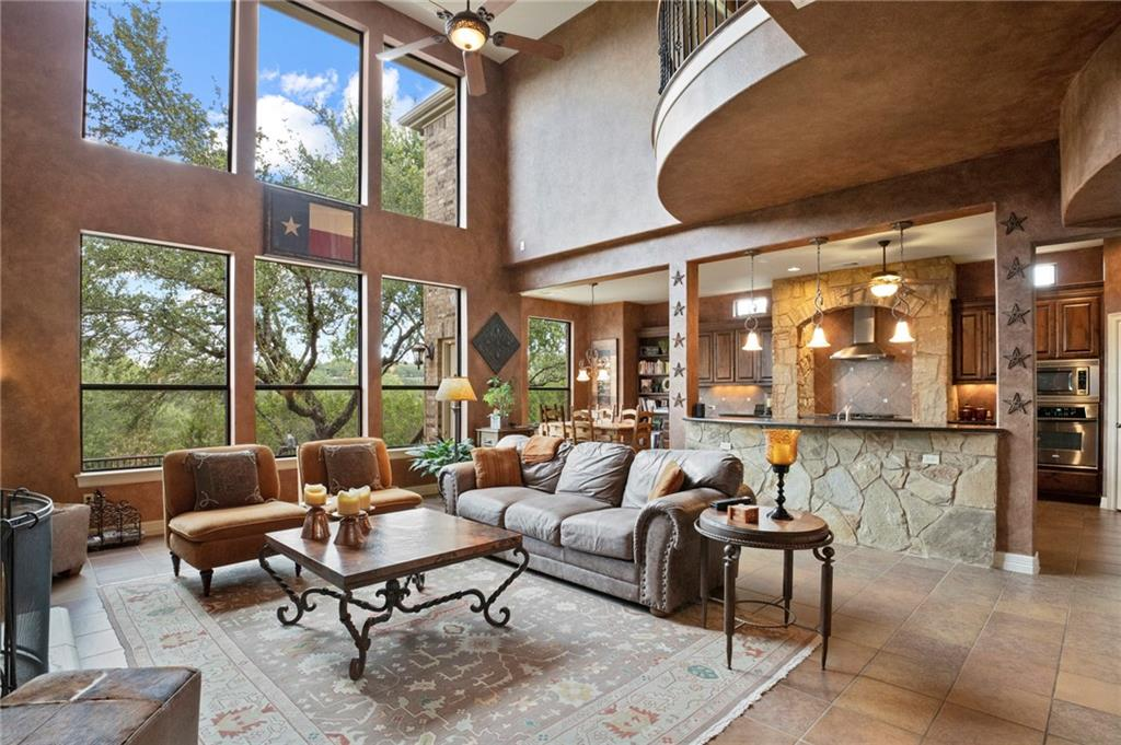 ActiveUnderContract   13512 Country Trails Lane Austin, TX 78732 17