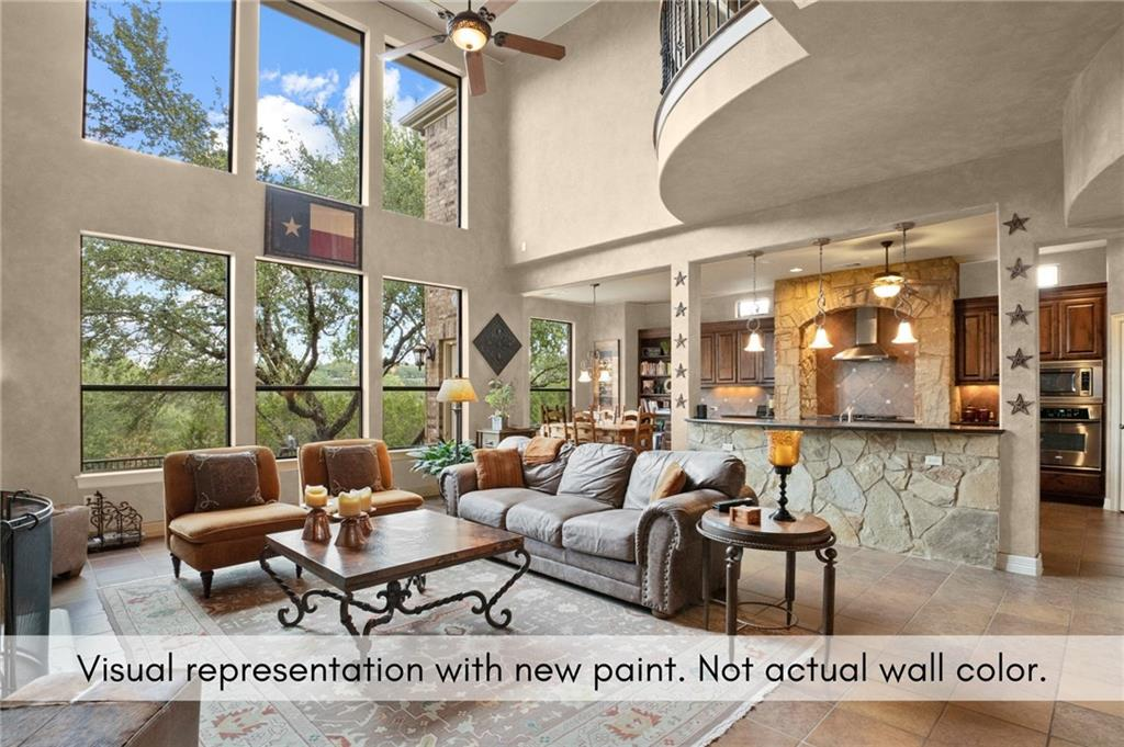 ActiveUnderContract   13512 Country Trails Lane Austin, TX 78732 18