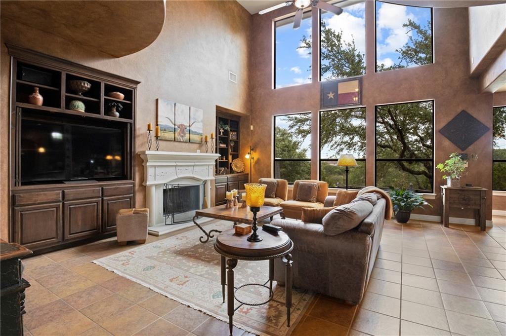 ActiveUnderContract   13512 Country Trails Lane Austin, TX 78732 20