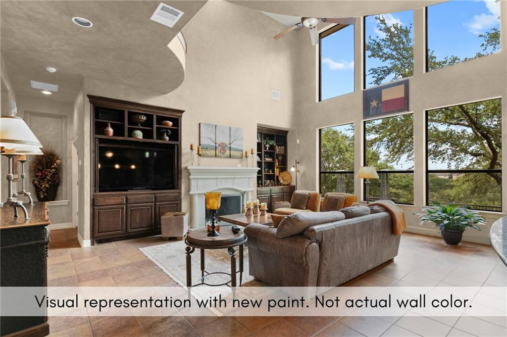 ActiveUnderContract   13512 Country Trails Lane Austin, TX 78732 21