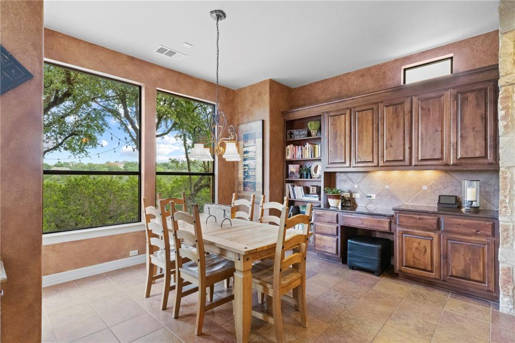 ActiveUnderContract   13512 Country Trails Lane Austin, TX 78732 22