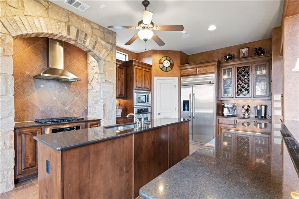 ActiveUnderContract   13512 Country Trails Lane Austin, TX 78732 23