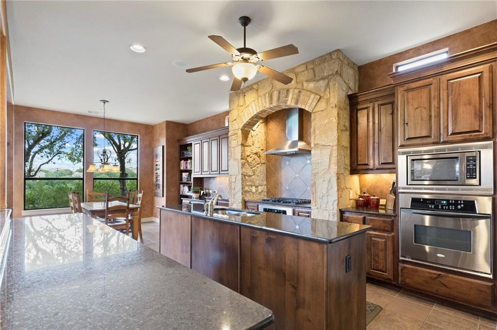 ActiveUnderContract   13512 Country Trails Lane Austin, TX 78732 25