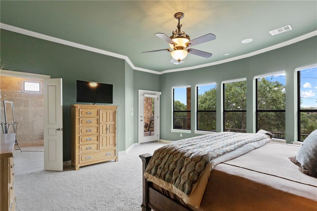 ActiveUnderContract   13512 Country Trails Lane Austin, TX 78732 26