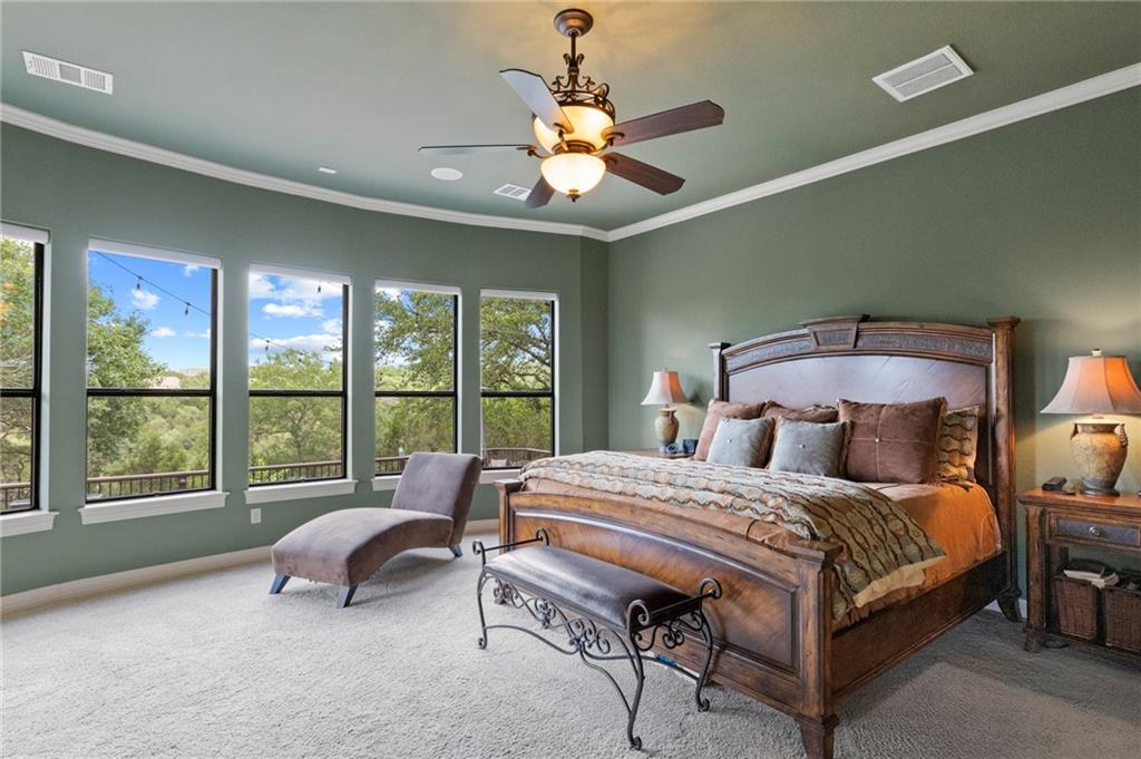 ActiveUnderContract   13512 Country Trails Lane Austin, TX 78732 27