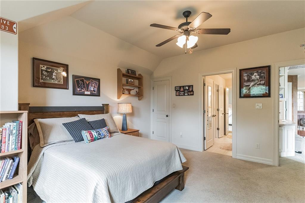 ActiveUnderContract   13512 Country Trails Lane Austin, TX 78732 30