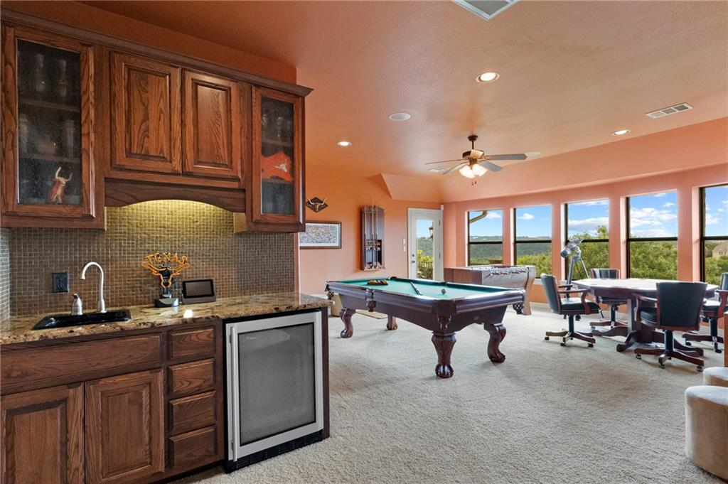 ActiveUnderContract   13512 Country Trails Lane Austin, TX 78732 31