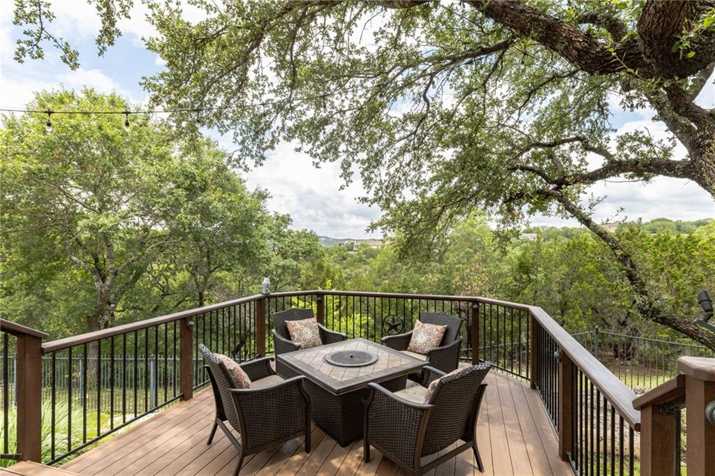 ActiveUnderContract   13512 Country Trails Lane Austin, TX 78732 33