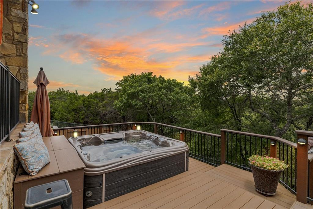 ActiveUnderContract   13512 Country Trails Lane Austin, TX 78732 34