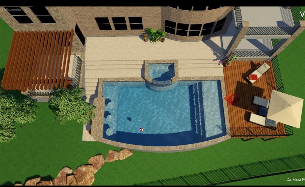 ActiveUnderContract   13512 Country Trails Lane Austin, TX 78732 35
