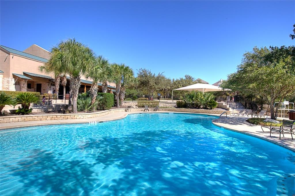 ActiveUnderContract   13512 Country Trails Lane Austin, TX 78732 37