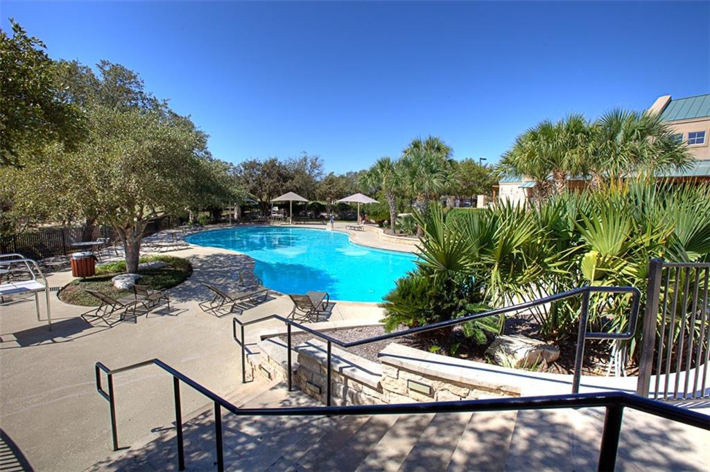 ActiveUnderContract   13512 Country Trails Lane Austin, TX 78732 38