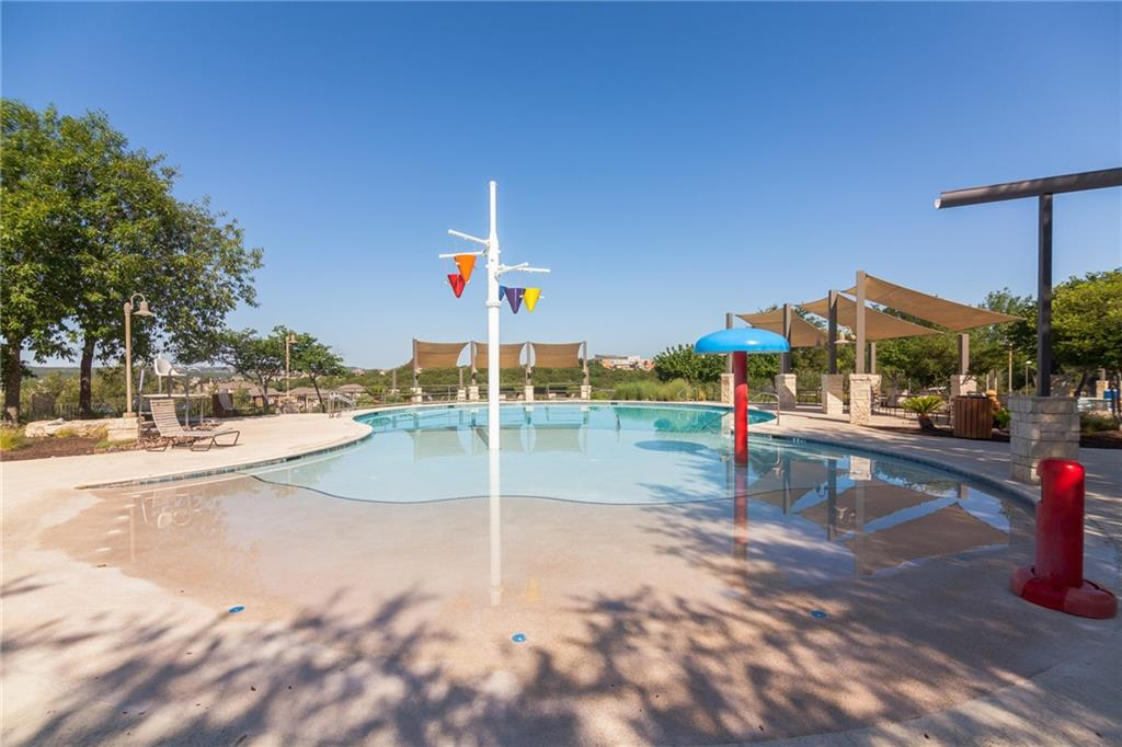 ActiveUnderContract   13512 Country Trails Lane Austin, TX 78732 39