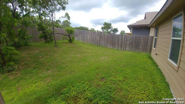 Pending | 11622 GARNET SUNSET San Antonio, TX 78245 25