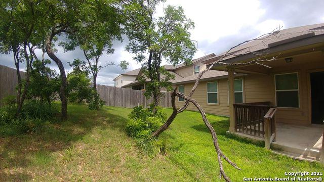 Pending | 11622 GARNET SUNSET San Antonio, TX 78245 27