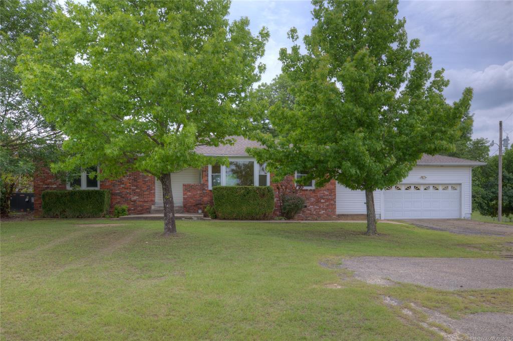 Off Market | 5800 E 141st Street S Bixby, Oklahoma 74008 0