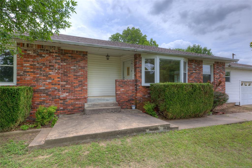 Off Market | 5800 E 141st Street S Bixby, Oklahoma 74008 4
