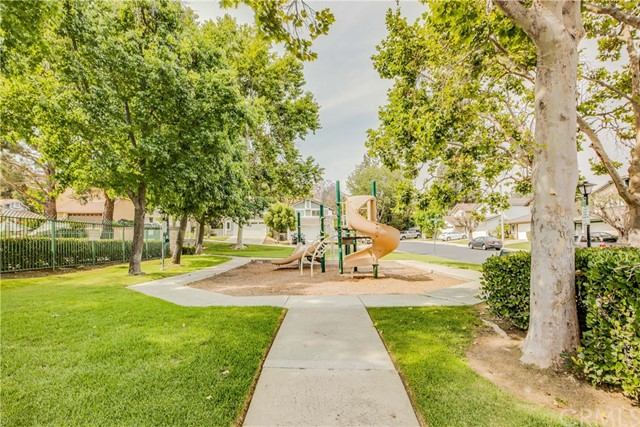 Active | 2491 Maroon Bell Road Chino Hills, CA 91709 14
