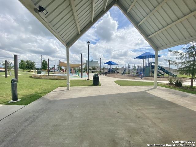 Off Market | 7062 Capeshaw San Antonio, TX 78252 24