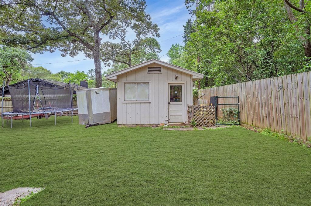 Active   400 Shadywood Circle Conroe, Texas 77304 29
