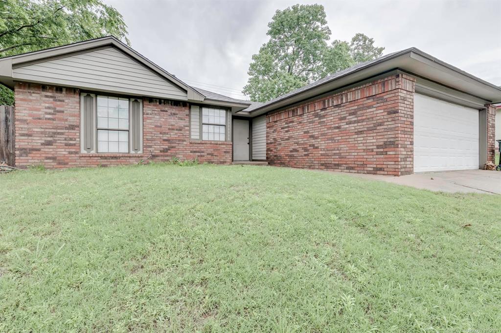 Off Market   8914 N 119th East Avenue Owasso, Oklahoma 74055 0